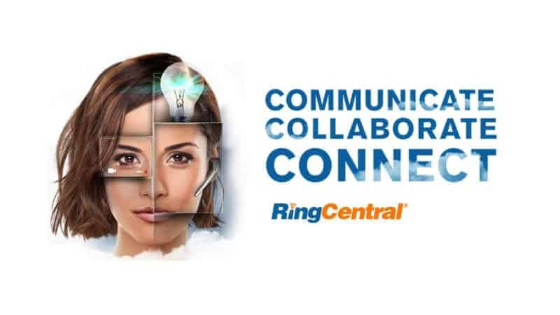 RingCentral Cloud Phone Systems