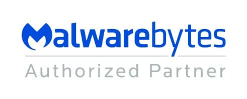 Malwarebytes AuthPartner Logo
